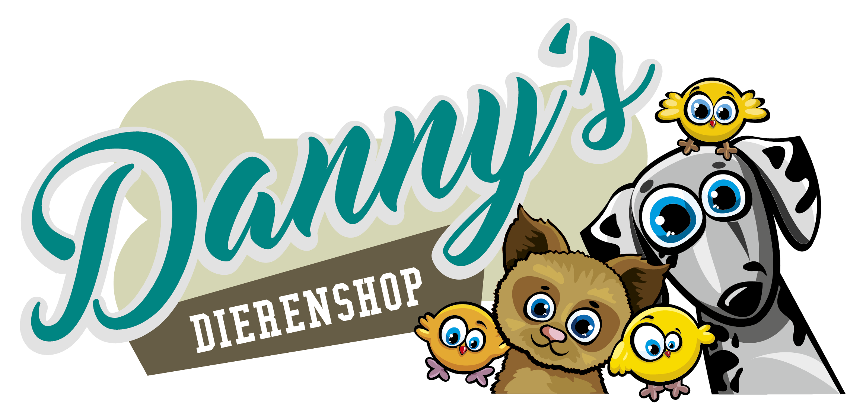 Danny's Dierenshop